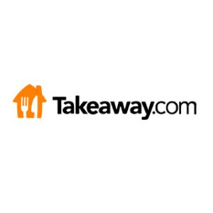 Takeaway.com