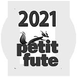 petit_fute_21