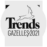trends_gazelle_21